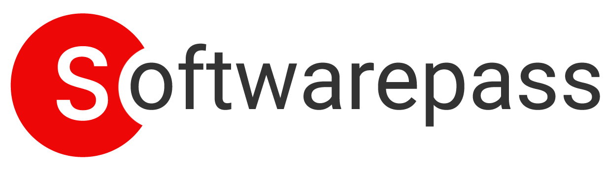 softwarepass
